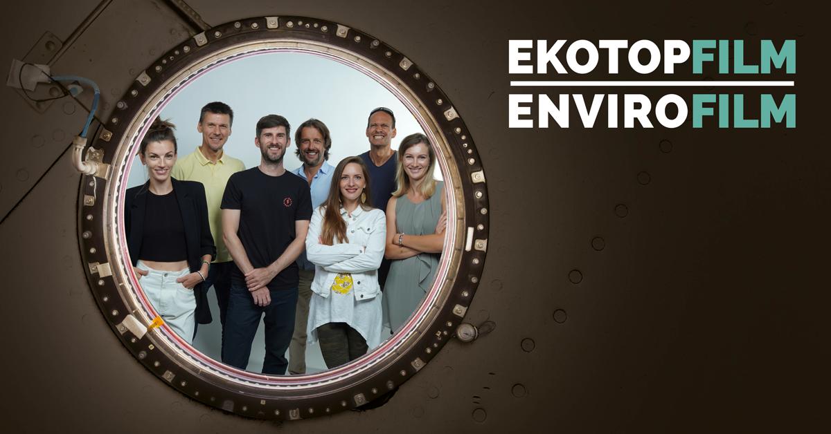 Festival Ekotopfilm | Envirofilm 2020 sa odkladá