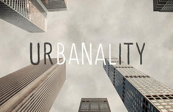 film_urbanalita