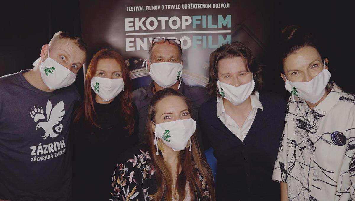 ekotopfilm_online festival_diskusie a prednasky