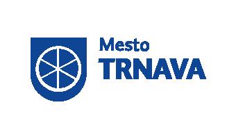 logo_trnava