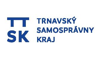 logo_ttsk_modra
