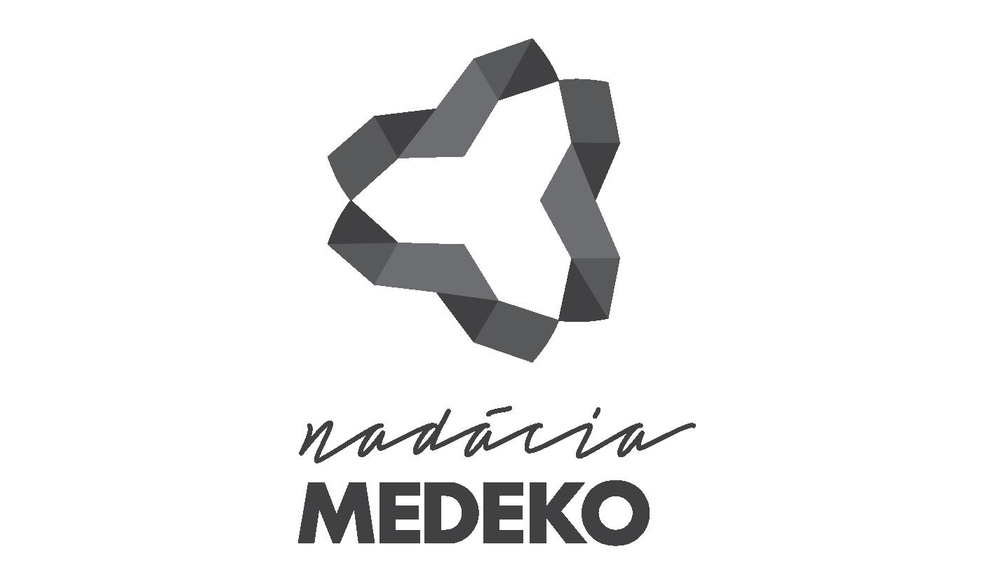 Nadacia MEDEKO