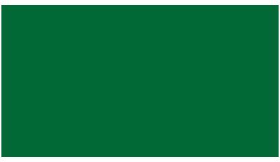 ekotopfilm.sk - Filmový festival o trvalo udržateľnom rozvoji