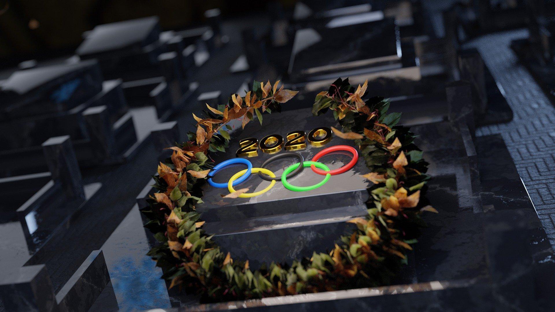 """Olympijské hry v Tokiu 2020 obvinené z """"povrchného"""" úsilia o udržateľnosť"""