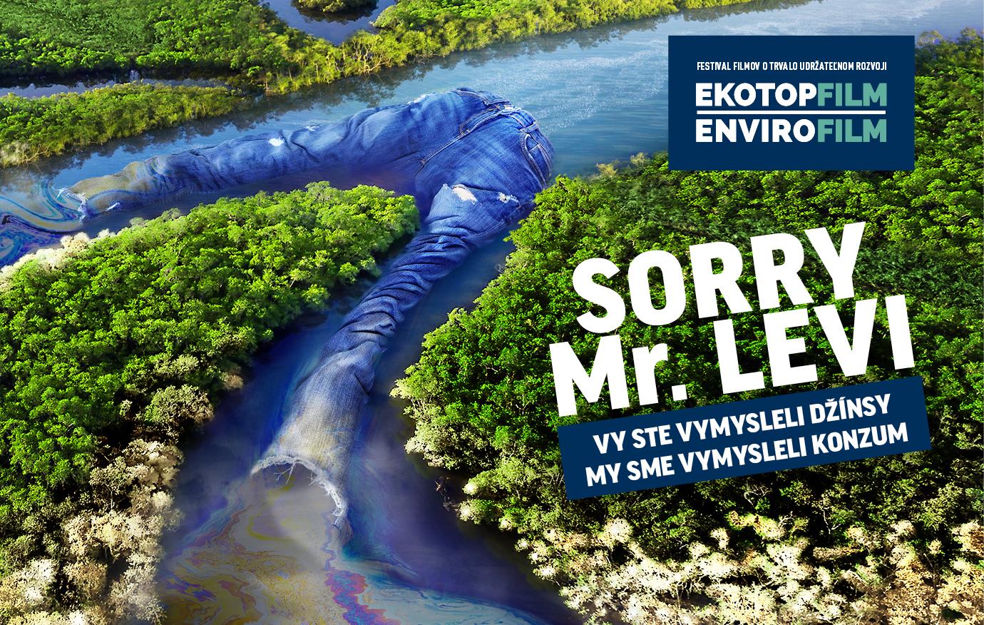 Ekotopfilm štartuje jesennú tour v Malackách